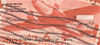 U.S. Air Mail Stamps